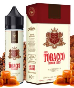 butterscotch-tobacco-ossem-juice