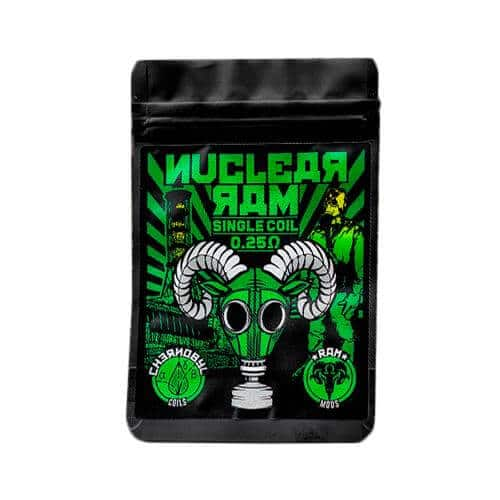 chernobyl-coils-nuclear-ram-0-25-ohm