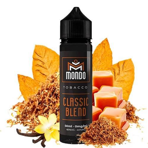 classic-blend-mondo-eliquids