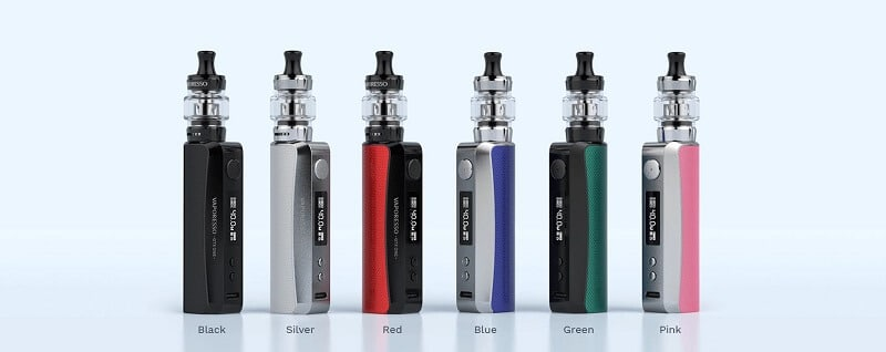 colores-gtx-one-kit-vaporesso