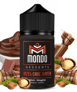 hazel-choc-wafer-mondo-eliquids-50ml