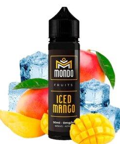 iced-mango-mondo-eliquids