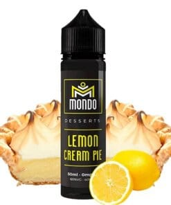lemon-cream-pie-mondo-eliquids
