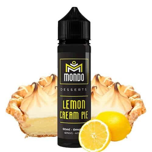 lemon-cream-pie-mondo-eliquids