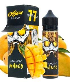 malaysian-mango-ossem-juice