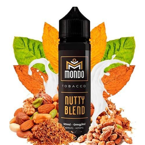 nutty-blend-mondo-eliquids