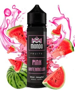 pink-watermelon-mondo-eliquids