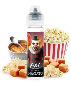 liquido-nagato-50ml-ultimate-al