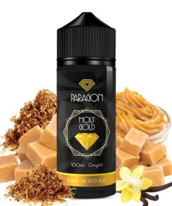 holy gold 100ml paragon