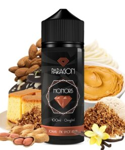 honoris 100ml paragon