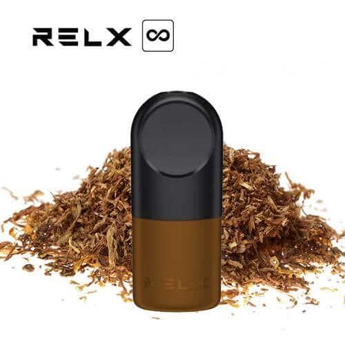 Classic-Tobacco-Relx