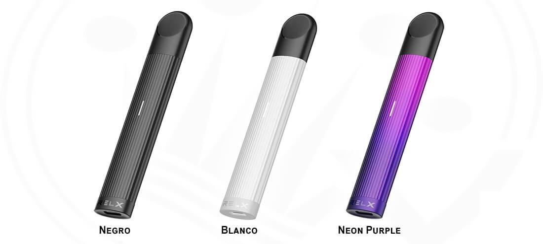 RELX-Essential-Colores