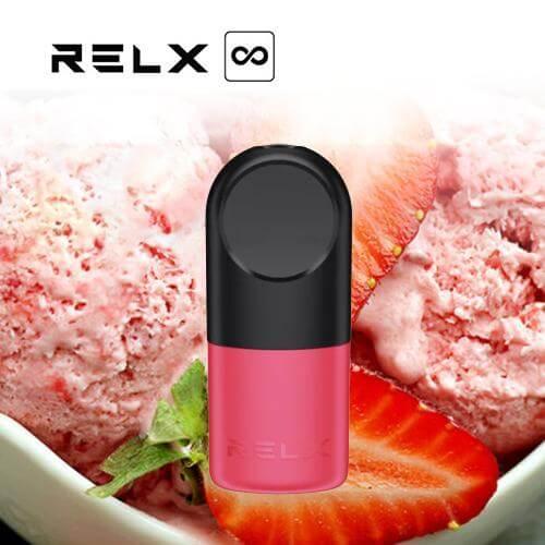 Raspy-Ruby-Relx