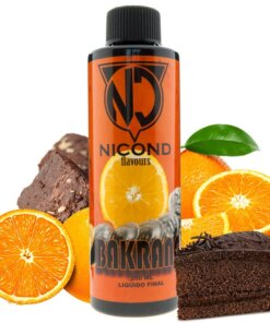 aroma-bakrang-nicond-shaman-juice