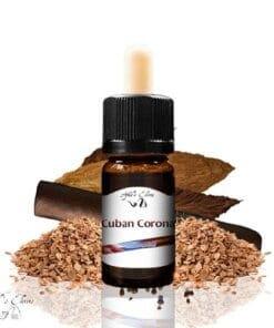 aroma Cuban Corona 10ml