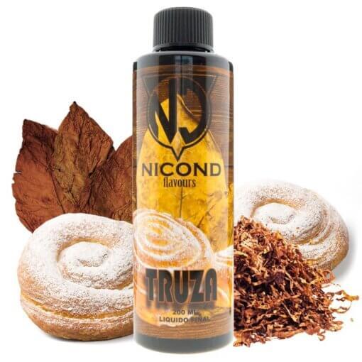 aroma-truza-nicond-shaman-juice