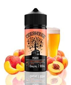 cider house peach
