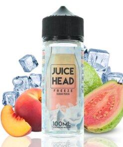 juice-head-freeze-guava-peach-100ml