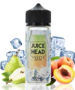 juice-head-freeze-peach-pear-100ml