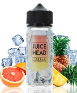 juice-head-freeze-pineapple-grapefruit-100ml