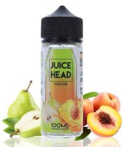 juice-head-peach-pear-100ml
