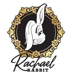 Rachael Rabbit