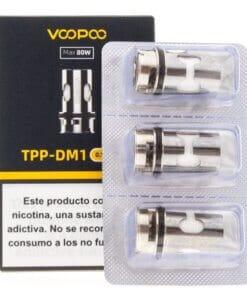 resistencia-tpp-dm1-voopoo