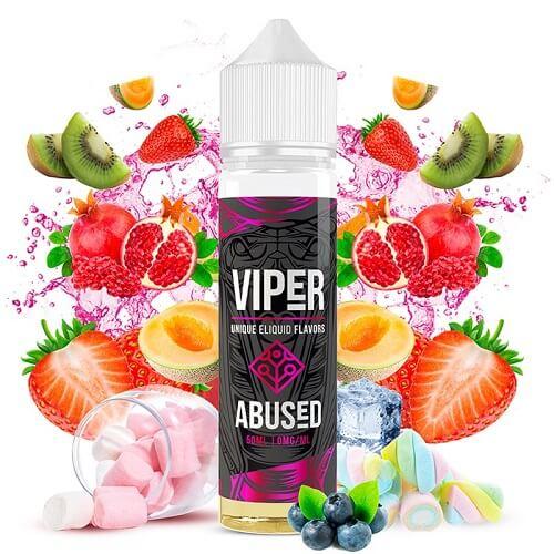 abused-50ml-viper