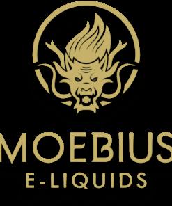 Moebius Eliquids