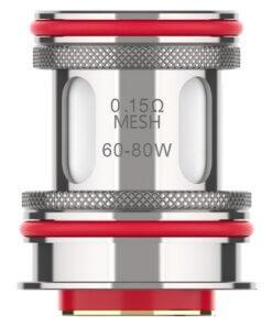 resistencia-gtr-mesh-015-vaporesso