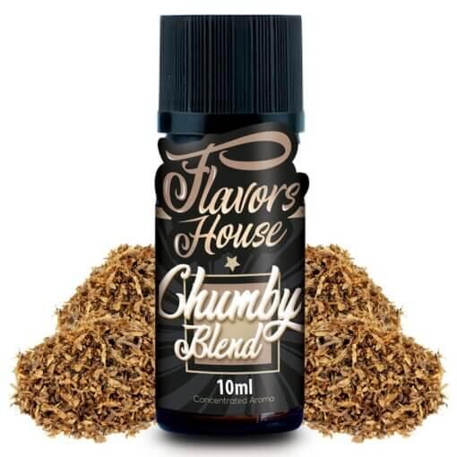 aroma-chumby-blend-10ml-flavors-house-by-e-liquid-france