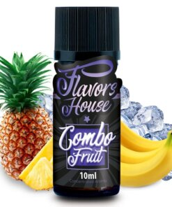aroma-combo-fruit-10ml-flavors-house-by-e-liquid-france