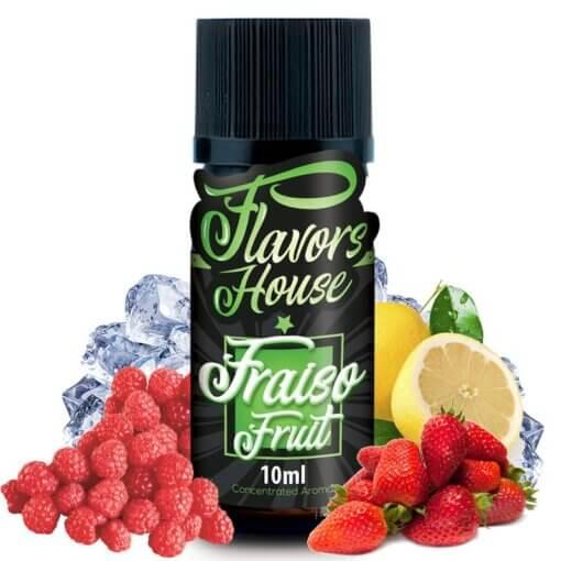 aroma-fraiso-fruit-10ml-flavors-house-by-e-liquid-france