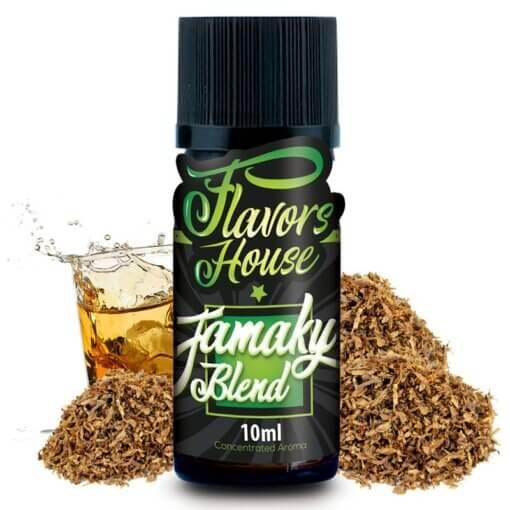 aroma-jamaky-blend-10ml-flavors-house-by-e-liquid-france
