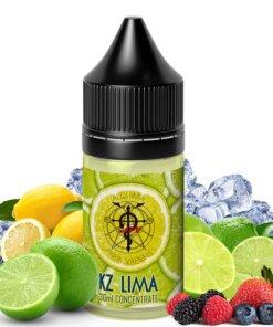 aroma-kz-lima-30ml-alquimia-para-vapers