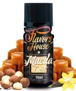 aroma-macda-cust-10ml-flavors-house-by-e-liquid-france