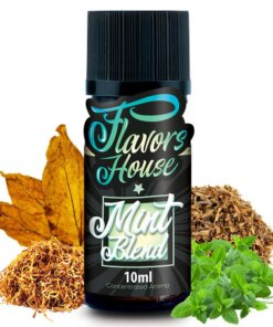 aroma-mint-blend-10ml-flavors-house-by-e-liquid-france