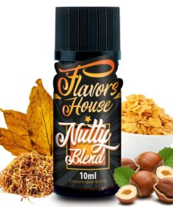 aroma-nutty-blend-10ml-flavors-house-by-e-liquid-france