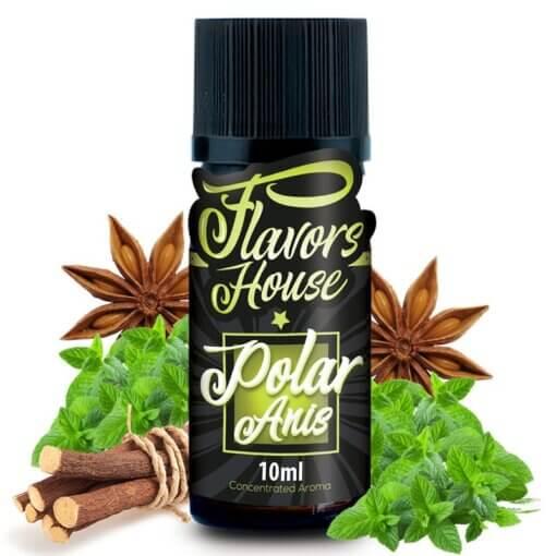 aroma-polar-anis-10ml-flavors-house-by-e-liquid-france