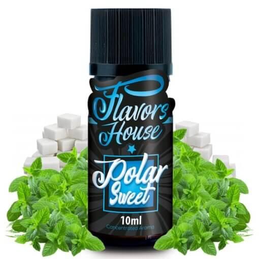 aroma-polar-sweet-10ml-flavors-house-by-e-liquid-france