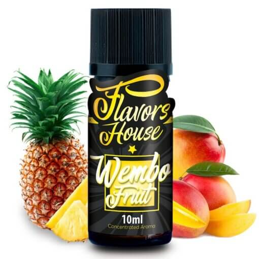 aroma-wembo-fruit-10ml-flavors-house-by-e-liquid-france
