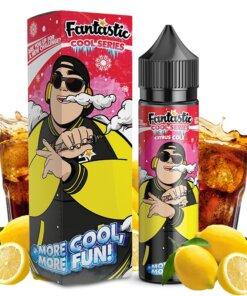 citrus-cola-50ml-fantastic