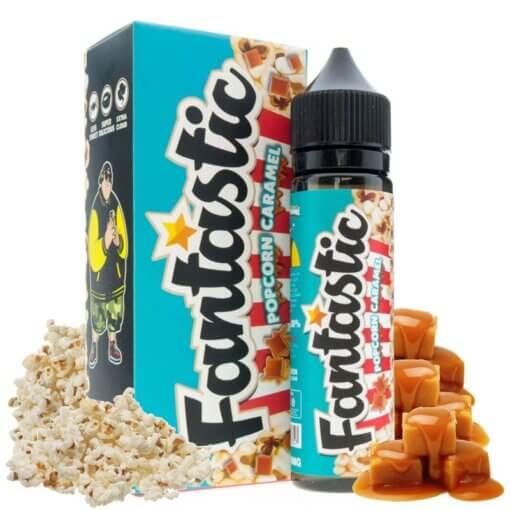 popcorn-caramel-50ml-fantastic