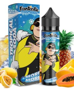 tropical-soda-50ml-fantastic