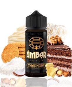 ambar-symphony-100ml