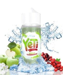 apple-cranberry-yeti-ice