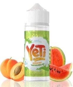 apricot-watermelon-yeti-ice