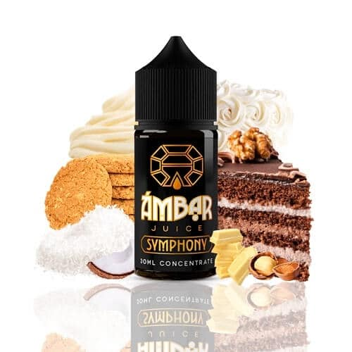 aroma-ambar-symphony-30ml