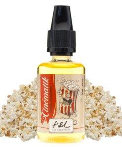 aroma-cinematik-30ml-al-les-creations