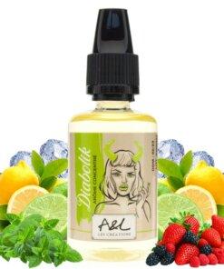 aroma-diabolik-30ml-al-les-creations